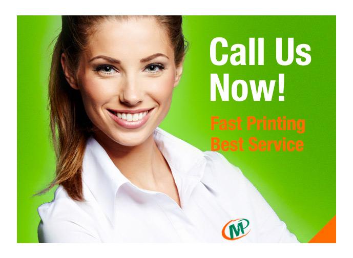Flyers Printing Alexandria Sydney
