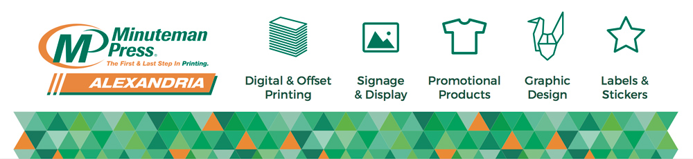 Sydney Fast Printing Service