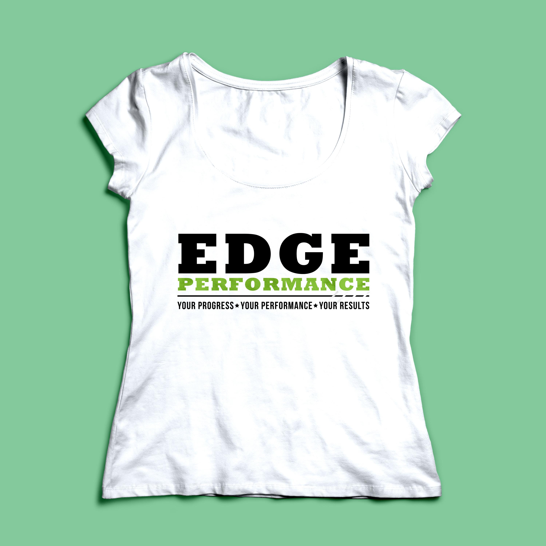 edge-tshirt