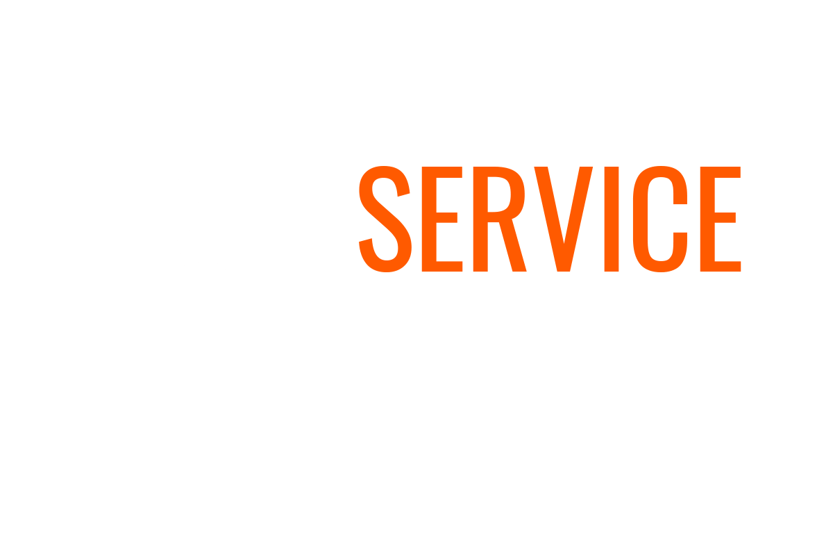 NSW Best Printing Service