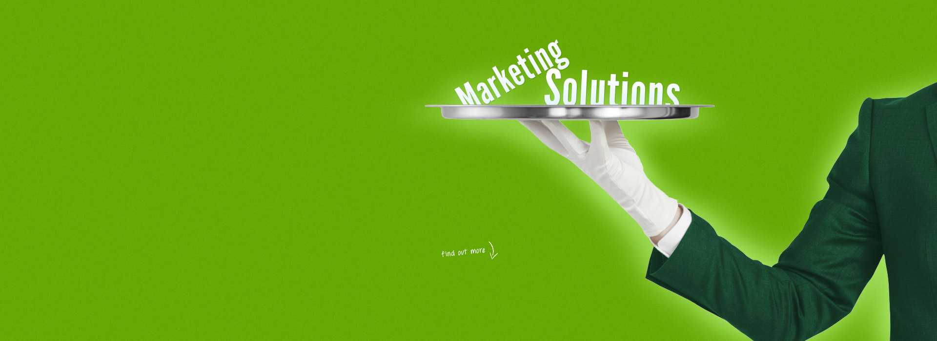 Marketing and Printing Sydney
