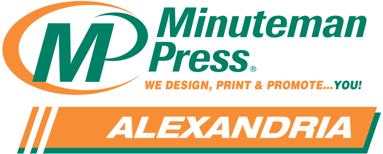 Minuteman Press Alexandria